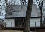 Bank Foreclosure for sale in Brighton 62012 TENEY HOLLOW RD - Property ID: 4245264145