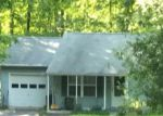 Bank Foreclosure for sale in Prince Frederick 20678 N SHORE DR - Property ID: 4245330729