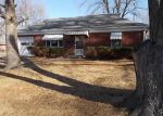 Bank Foreclosure for sale in Sedalia 65301 SUNSET DR - Property ID: 4245653508