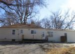 Bank Foreclosure for sale in Bridgeton 63044 RAYMOND AVE - Property ID: 4245660522