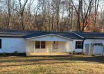 Bank Foreclosure for sale in Taylorsville 28681 ROCKY FACE CHURCH RD - Property ID: 4245691169