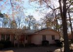 Bank Foreclosure for sale in Lumberton 28360 REGENTS ST - Property ID: 4245705183