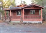 Bank Foreclosure for sale in La Pine 97739 AMBER LN - Property ID: 4245840528