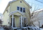 Bank Foreclosure for sale in Plymouth 18651 WILLOW ST - Property ID: 4245843144