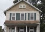 Bank Foreclosure for sale in Towanda 18848 2ND ST - Property ID: 4245849731