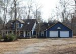 Bank Foreclosure for sale in Crossville 38555 HIGHLAND LN - Property ID: 4245889134