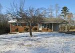 Bank Foreclosure for sale in Athens 37303 COUNTY ROAD 439 - Property ID: 4245892648