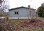 Bank Foreclosure for sale in Bellingham 98226 MACKENZIE RD - Property ID: 4245919355