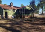 Bank Foreclosure for sale in Elgin 29045 FERNCLIFFE RD - Property ID: 4245986364