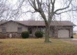 Bank Foreclosure for sale in Unionville 63565 S 26TH ST - Property ID: 4246183910