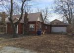 Bank Foreclosure for sale in Greenfield 65661 WELLS ST - Property ID: 4246190468