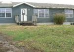 Bank Foreclosure for sale in Plymouth 68424 721ST RD - Property ID: 4246215430