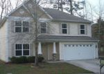 Bank Foreclosure for sale in Durham 27704 BROOMSTRAW CT - Property ID: 4246300398