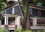 Casa en Remate en Brattleboro 05301 GREEN ST - Identificador: 4246510629