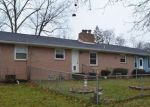 Bank Foreclosure for sale in Galion 44833 LAUGHBAUM DR - Property ID: 4246543924