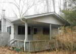 Bank Foreclosure for sale in Newland 28657 HIGHLAND HILLS RD - Property ID: 4246602153