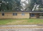 Bank Foreclosure for sale in Plaquemine 70764 HOLLY DR - Property ID: 4246766400