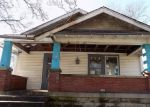 Bank Foreclosure for sale in Danville 46122 N TENNESSEE ST - Property ID: 4246811516