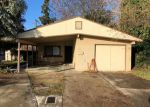 Bank Foreclosure for sale in West Sacramento 95605 CASSELMAN DR - Property ID: 4246982321