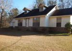 Bank Foreclosure for sale in Winfield 35594 HOLLY ST - Property ID: 4247037511