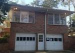 Bank Foreclosure for sale in Jasper 35501 HILL RD - Property ID: 4247038834