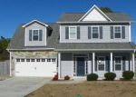 Bank Foreclosure for sale in Hubert 28539 INVERNESS DR - Property ID: 4247053718
