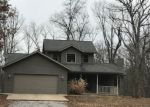 Bank Foreclosure for sale in Oakdale 62268 BRANCH RD - Property ID: 4247131678