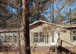 Bank Foreclosure for sale in West End 27376 ROBERTS LOOP - Property ID: 4247277520