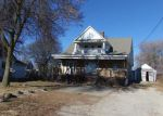 Bank Foreclosure for sale in Kaukauna 54130 LINCOLN AVE - Property ID: 4247469348