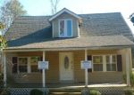 Bank Foreclosure for sale in King William 23086 GREEN LEVEL RD - Property ID: 4247498701