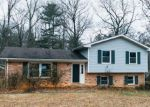 Bank Foreclosure for sale in Reva 22735 HAZELMERE LN - Property ID: 4247535484