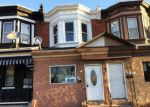 Bank Foreclosure for sale in Camden 08103 HADDON AVE - Property ID: 4247615643