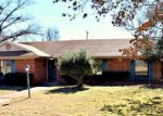 Bank Foreclosure for sale in Chickasha 73018 W MISSISSIPPI AVE - Property ID: 4247774175