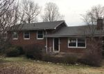 Bank Foreclosure for sale in Chesapeake 45619 TOWNSHIP ROAD 1079 - Property ID: 4247799133