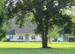 Bank Foreclosure for sale in Tyner 27980 CENTER HILL RD - Property ID: 4247835495