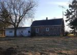 Bank Foreclosure for sale in Spruce 48762 SCOTT RD - Property ID: 4248000166