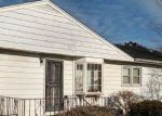 Bank Foreclosure for sale in Gary 46404 CHASE ST - Property ID: 4248110549