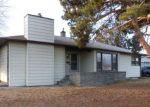Bank Foreclosure for sale in Twin Falls 83301 FILER AVE W - Property ID: 4248166158