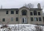 Casa en Remate en Saylorsburg 18353 CHERRY VALLEY RD - Identificador: 4248455224