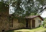 Bank Foreclosure for sale in Dequincy 70633 PAUL ROBERTSON RD - Property ID: 4248531885