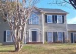 Bank Foreclosure for sale in Lenoir 28645 PLANTATION DR - Property ID: 4248956266