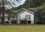 Bank Foreclosure for sale in Havelock 28532 POPLAR RD - Property ID: 4248970735