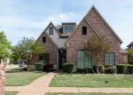 Bank Foreclosure for sale in Rockwall 75032 WINDSONG LN - Property ID: 4249113506