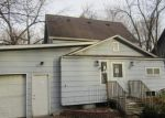 Bank Foreclosure for sale in Montevideo 56265 S 9TH ST - Property ID: 4249323741