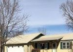 Bank Foreclosure for sale in Nowata 74048 W SHAWNEE AVE - Property ID: 4249402123