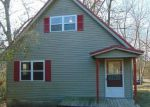 Bank Foreclosure for sale in Berryville 72616 COUNTY ROAD 404 - Property ID: 4249530455