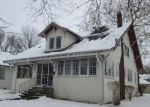 Bank Foreclosure for sale in Kankakee 60901 S MYRTLE AVE - Property ID: 4249603152