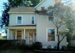 Bank Foreclosure for sale in Sparta 62286 W BROADWAY ST - Property ID: 4249614547