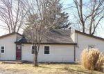 Bank Foreclosure for sale in Liberty 47353 W DUNLAPSVILLE RD - Property ID: 4249650458