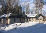 Bank Foreclosure for sale in Park Rapids 56470 FISHER LN - Property ID: 4249819968